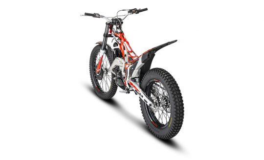 EVO2Tmy20-rear