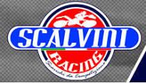 Scalvini