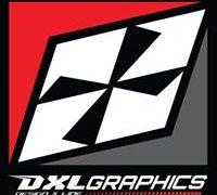 DXL Graphics