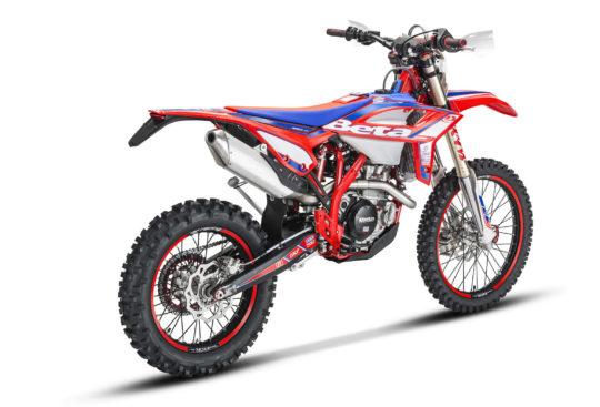 Racing 2021_4Τ