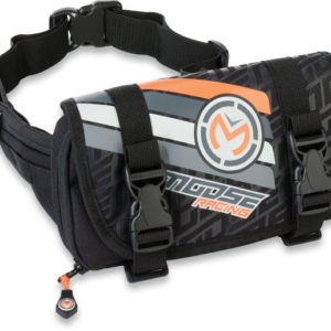 enduro tool bag Moose Racing