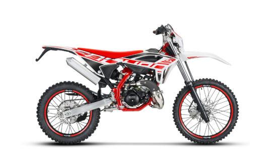 RR 50 EN Sport White_resize