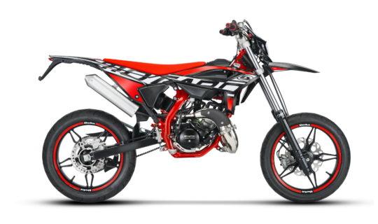 RR 50 SM Sport Black_resize